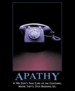 apathy-bad-customer-service